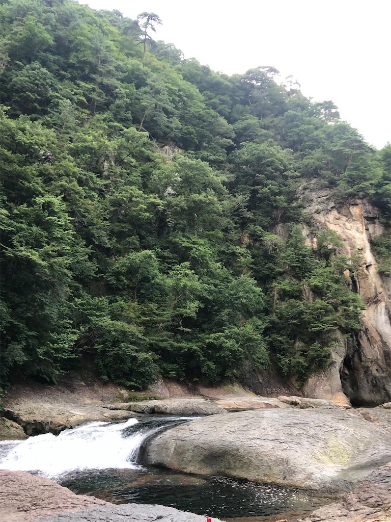 f:id:junichisuzaki:20200818234811j:image