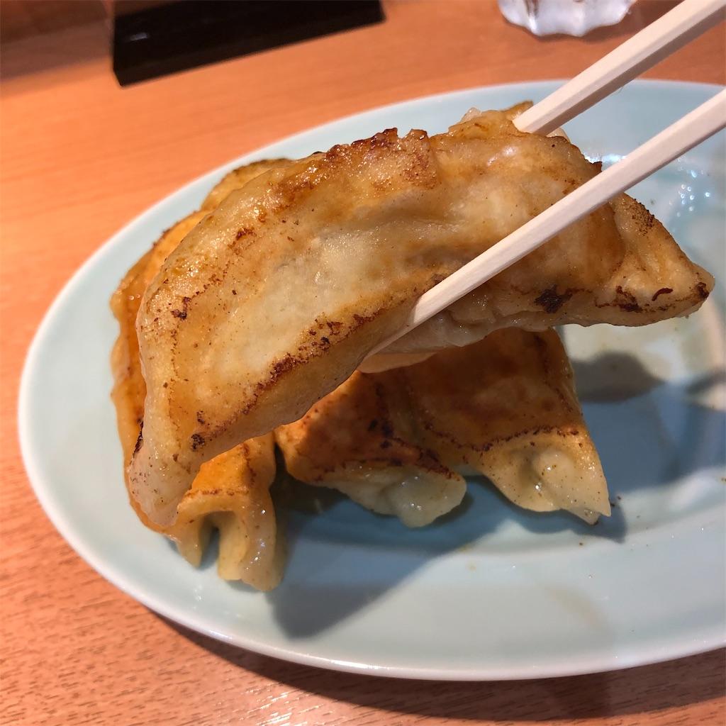 f:id:junichisuzaki:20200818235642j:image
