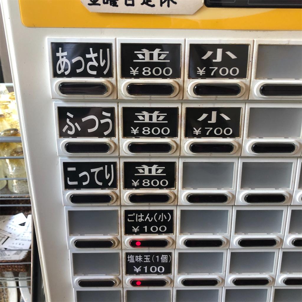 f:id:junichisuzaki:20200819001236j:image
