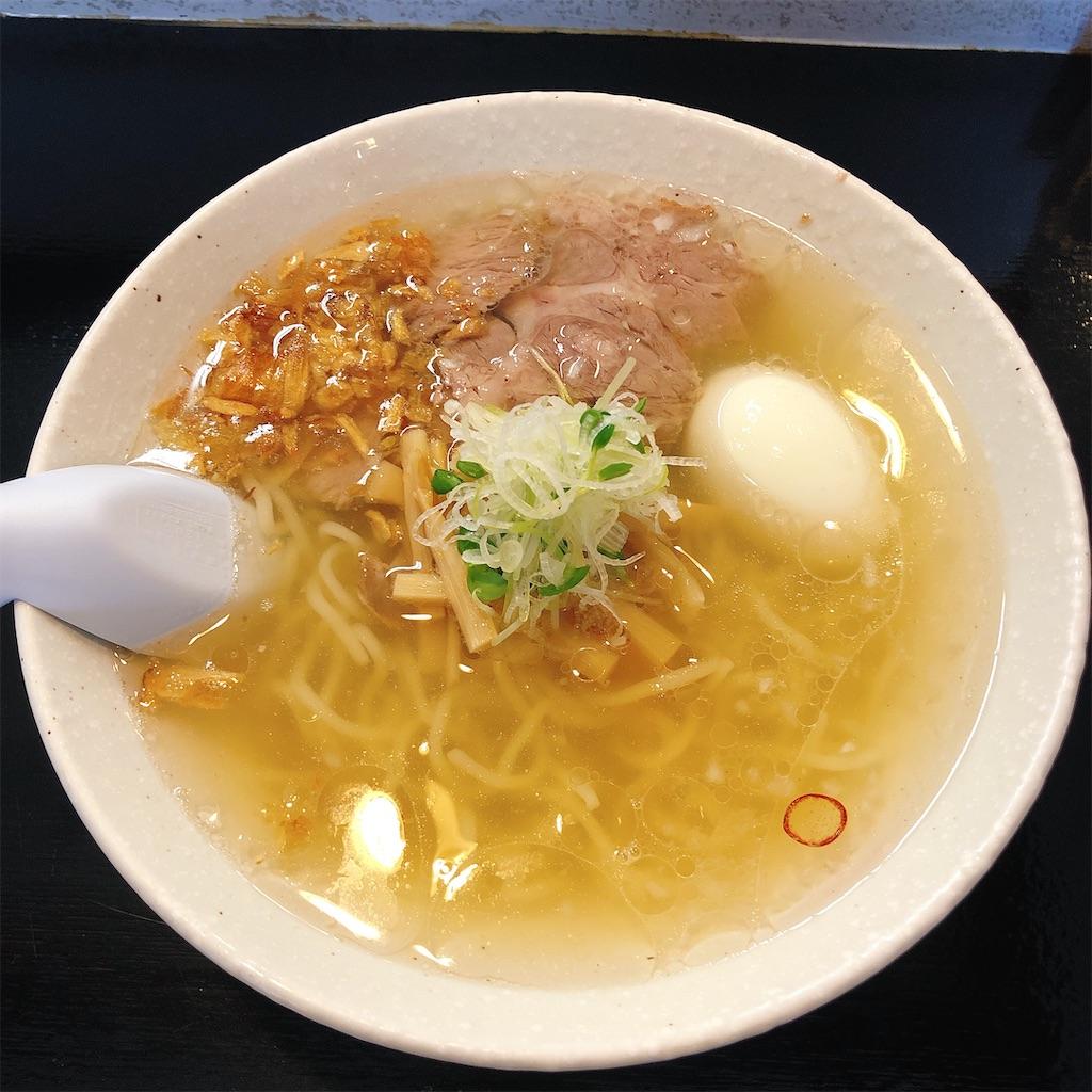 f:id:junichisuzaki:20200819001239j:image