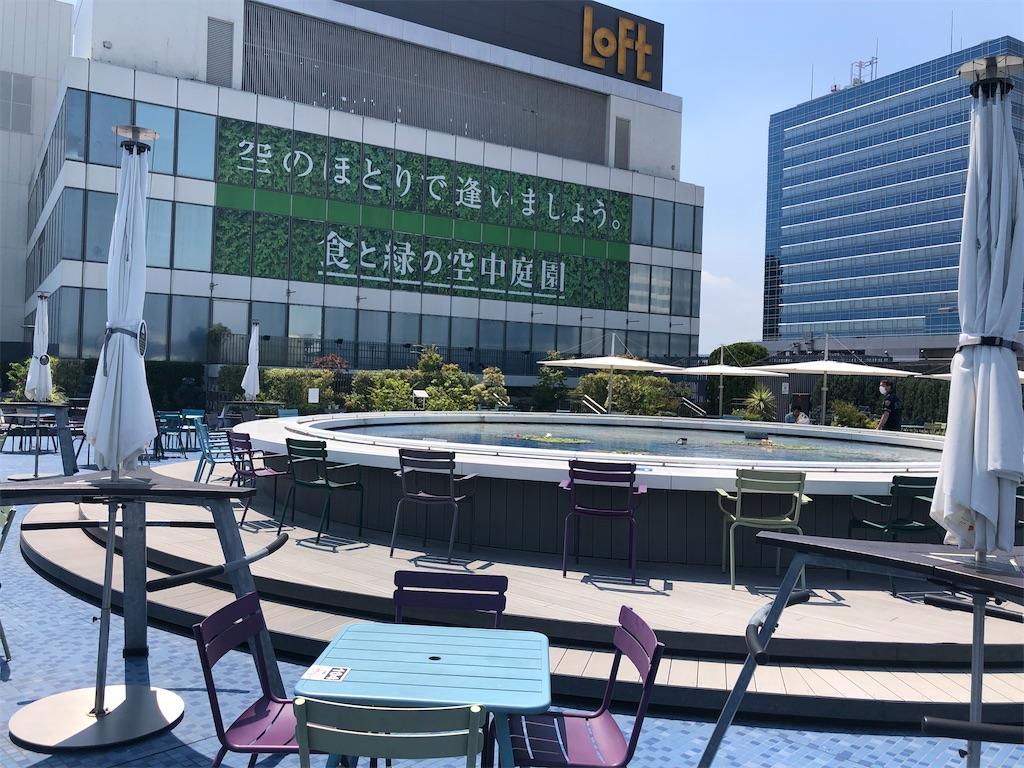 f:id:junichisuzaki:20200822092532j:image