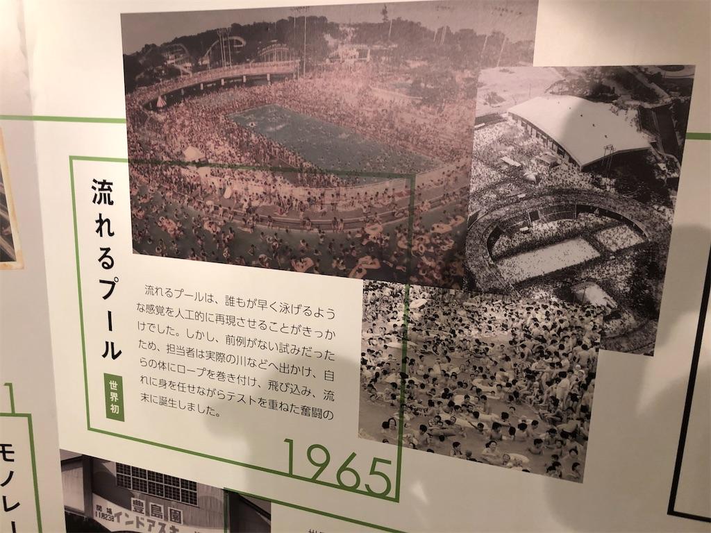 f:id:junichisuzaki:20200822095121j:image