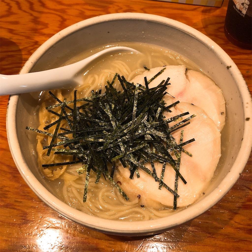 f:id:junichisuzaki:20200824124153j:image