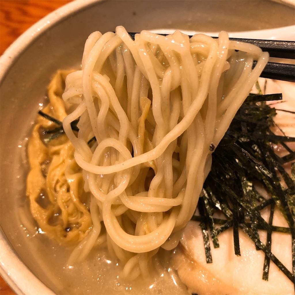f:id:junichisuzaki:20200824124157j:image