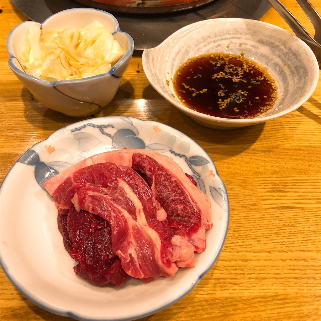f:id:junichisuzaki:20200825224939j:image