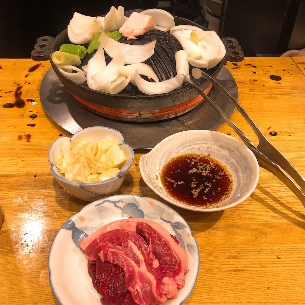 f:id:junichisuzaki:20200825225039j:image
