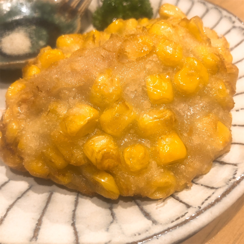 f:id:junichisuzaki:20200826080031j:image