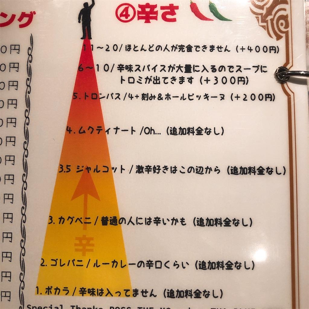 f:id:junichisuzaki:20200826151341j:image