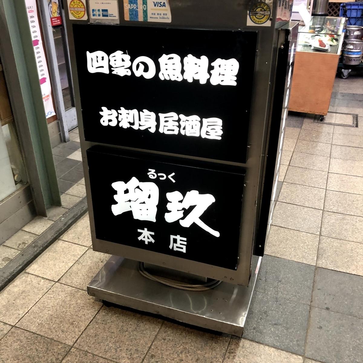 f:id:junichisuzaki:20200826211451j:plain