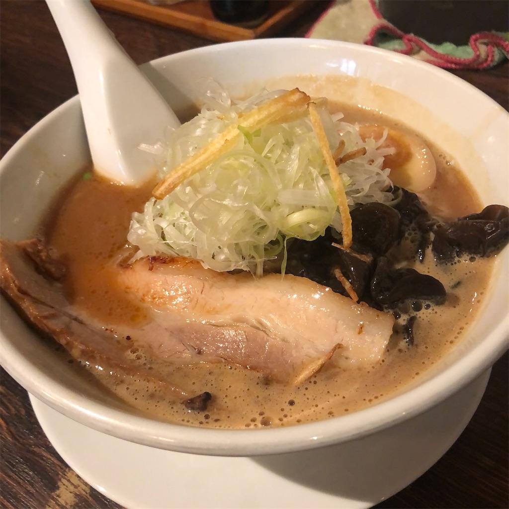 f:id:junichisuzaki:20200827084009j:image
