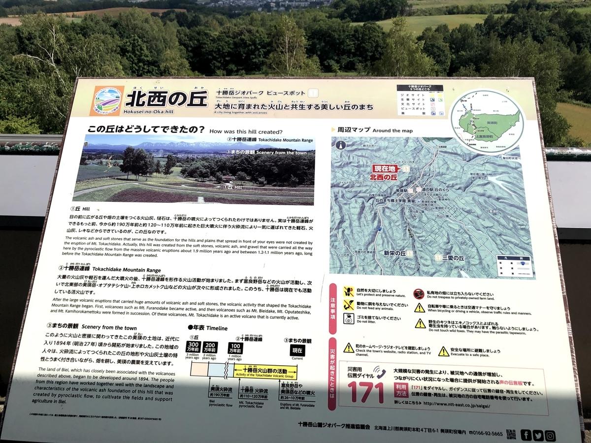 f:id:junichisuzaki:20200827133307j:plain