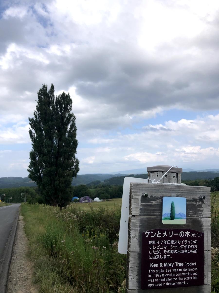 f:id:junichisuzaki:20200827141448j:plain