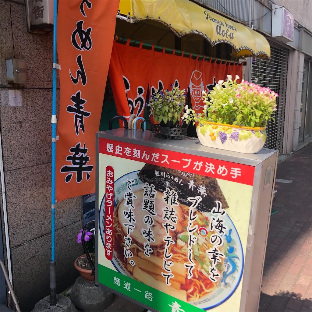 f:id:junichisuzaki:20200827152000j:image