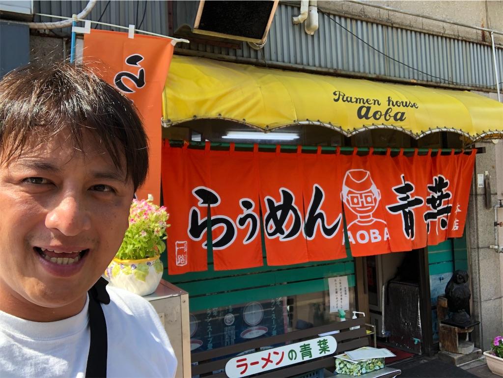 f:id:junichisuzaki:20200827152013j:image