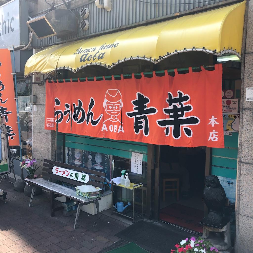 f:id:junichisuzaki:20200827152016j:image