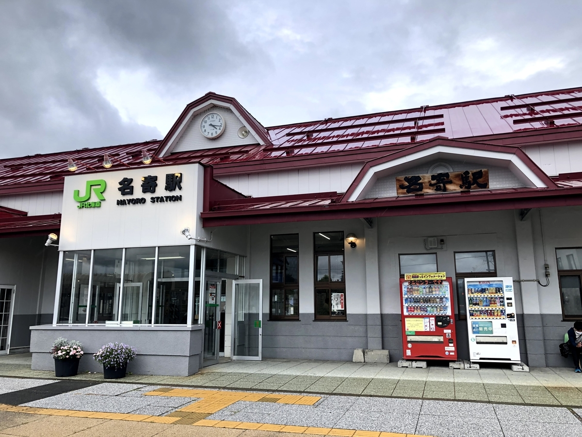 f:id:junichisuzaki:20200829161703j:plain