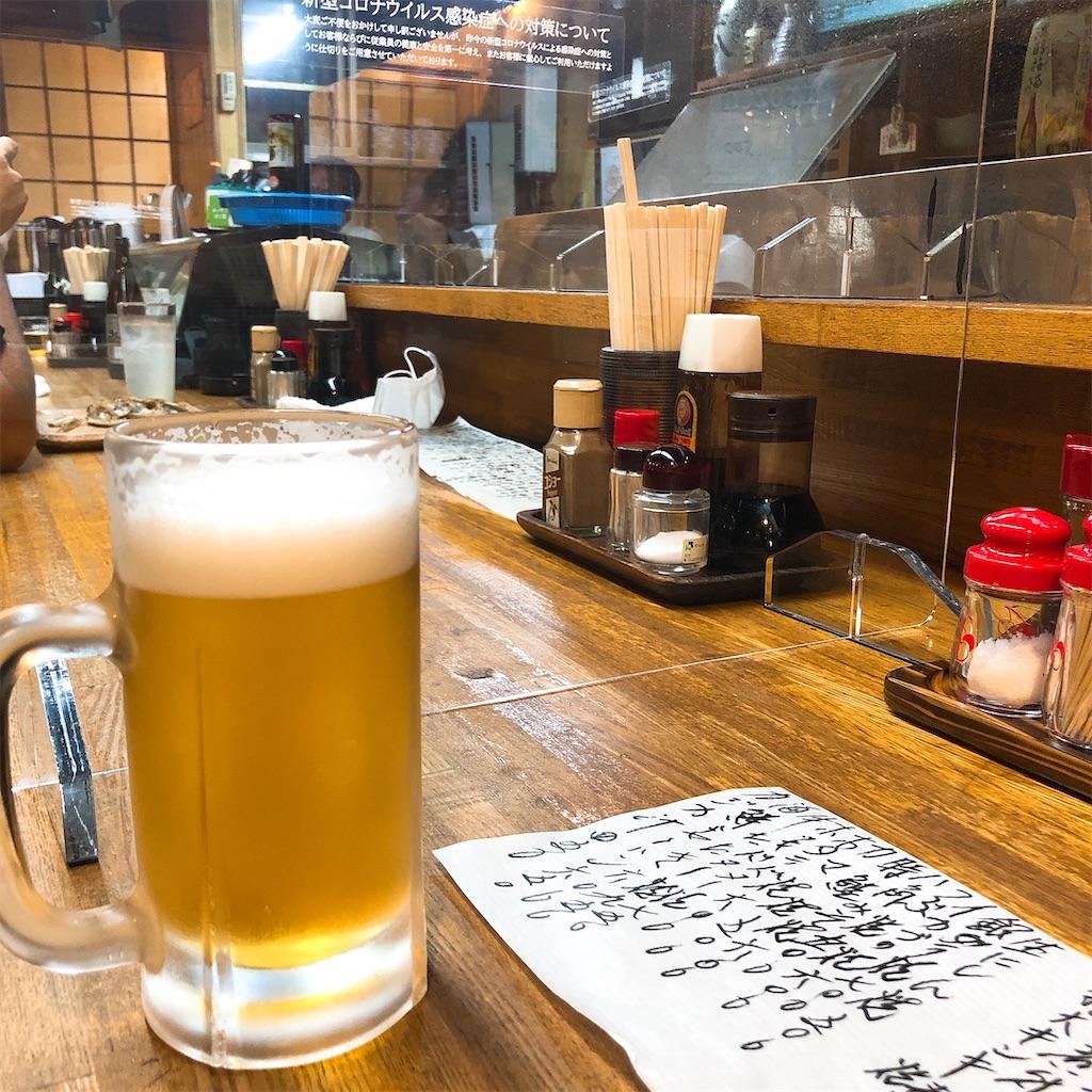 f:id:junichisuzaki:20200830100946j:image