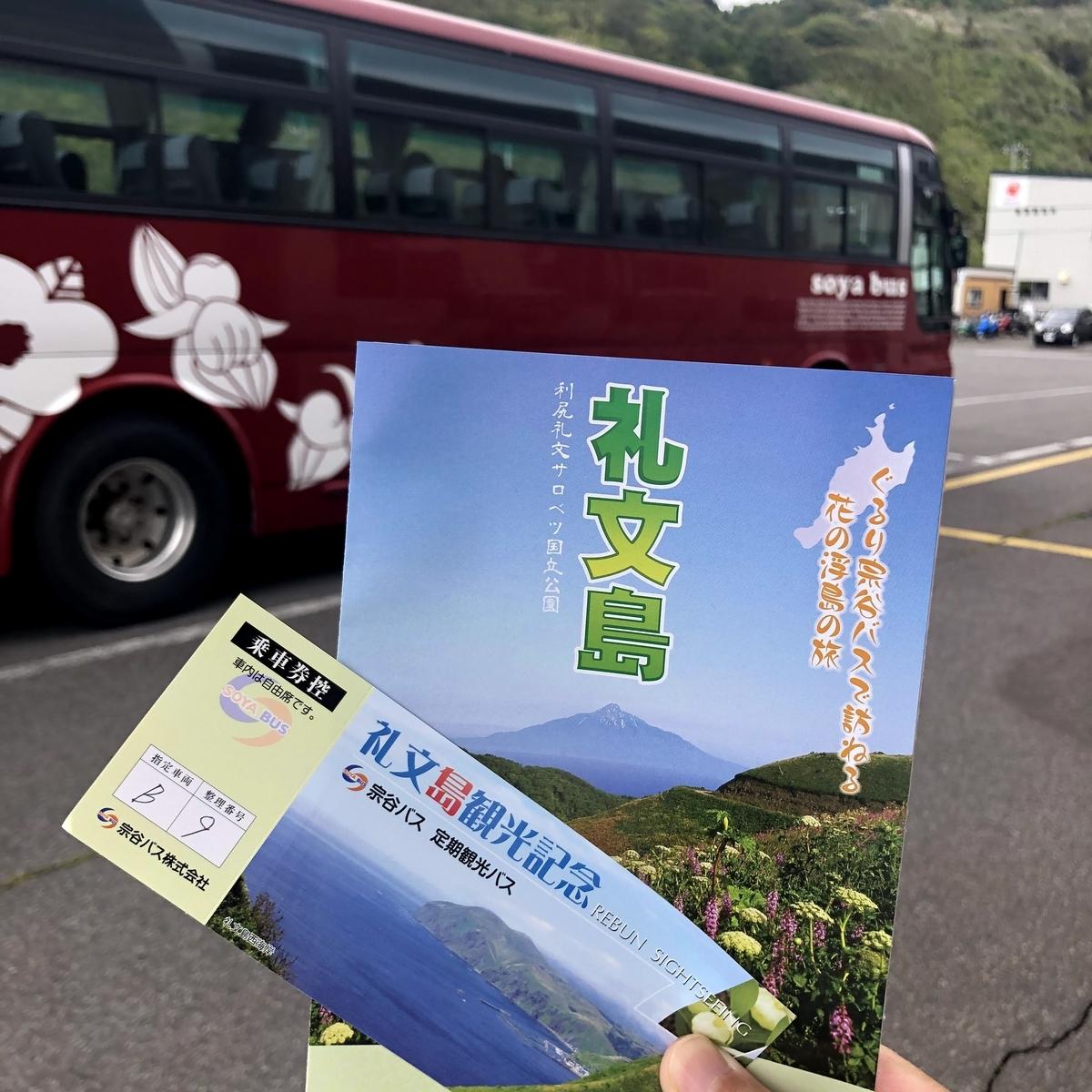 f:id:junichisuzaki:20200831134609j:plain