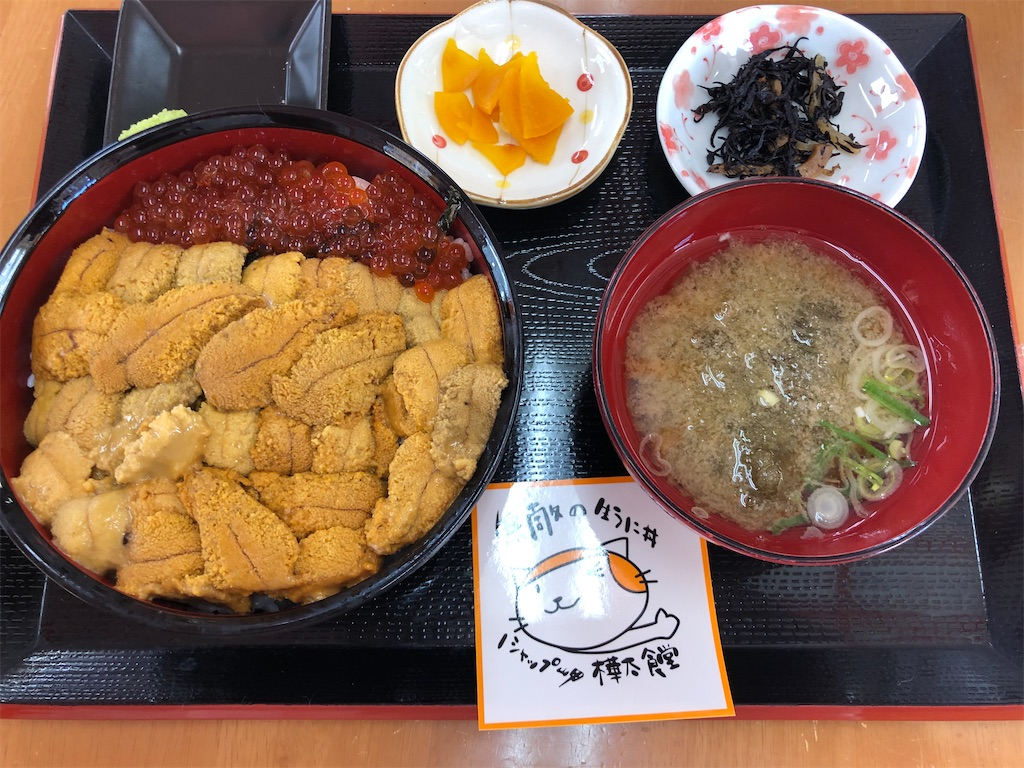 f:id:junichisuzaki:20200831233101j:image