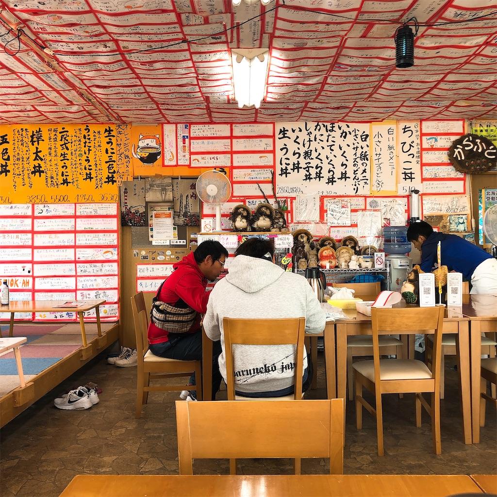 f:id:junichisuzaki:20200831233121j:image