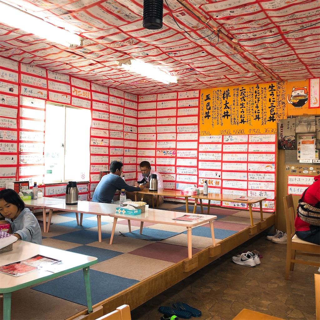 f:id:junichisuzaki:20200831233125j:image