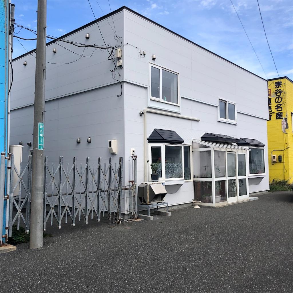 f:id:junichisuzaki:20200831233412j:image