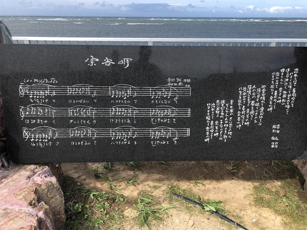 f:id:junichisuzaki:20200831233609j:image