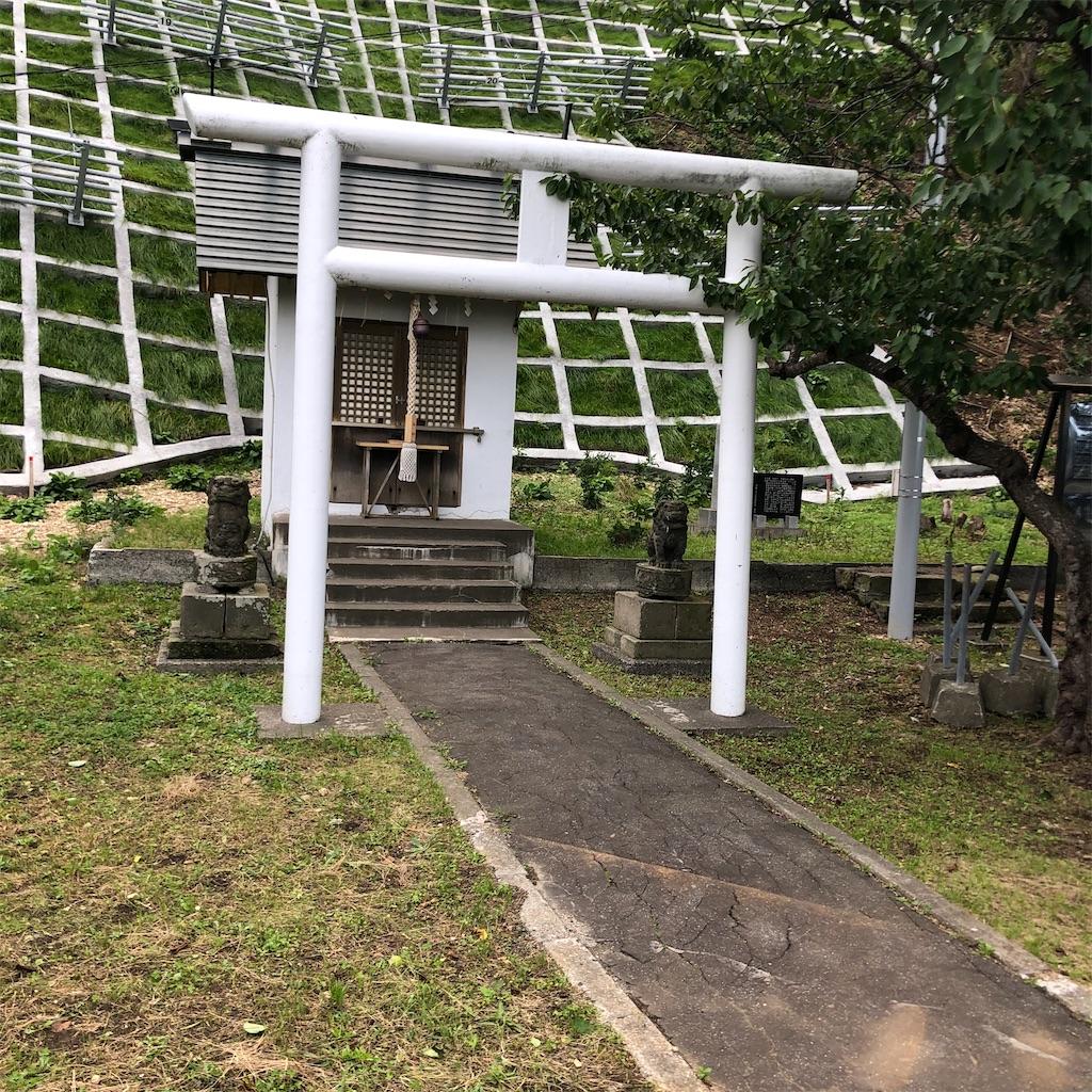 f:id:junichisuzaki:20200831234814j:image