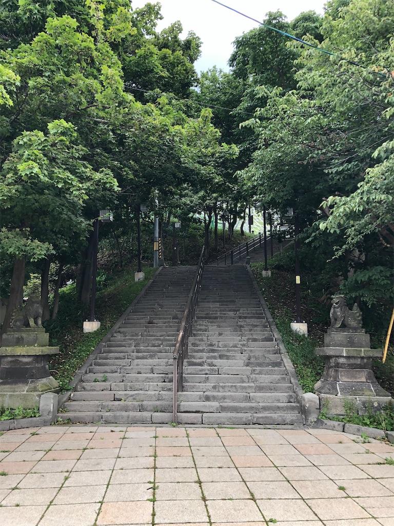 f:id:junichisuzaki:20200831234835j:image