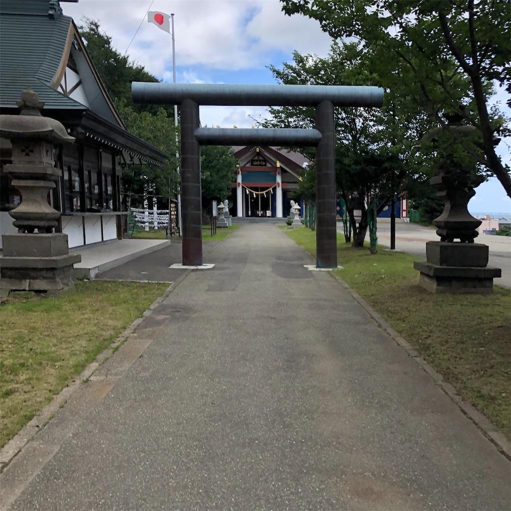 f:id:junichisuzaki:20200831234912j:image