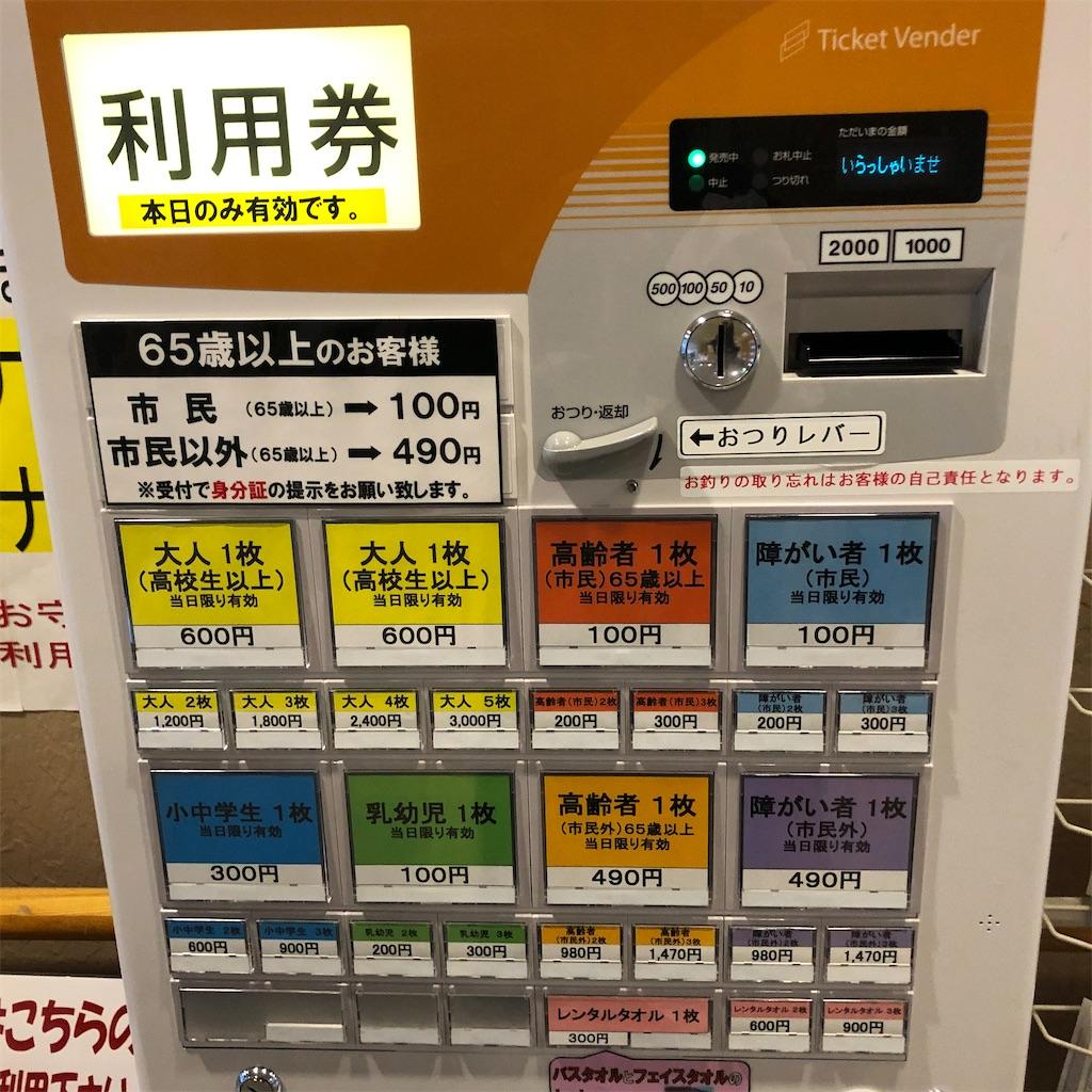 f:id:junichisuzaki:20200831235203j:image