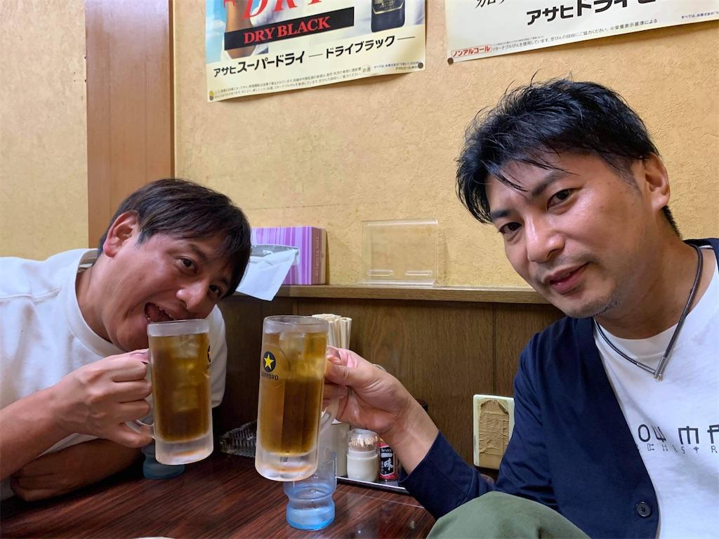 f:id:junichisuzaki:20200901000415j:image