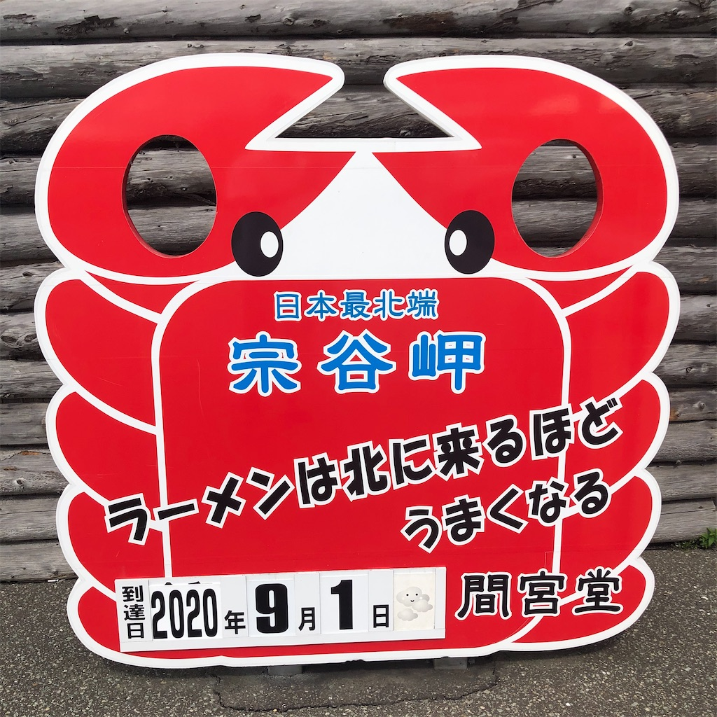 f:id:junichisuzaki:20200902071937j:image