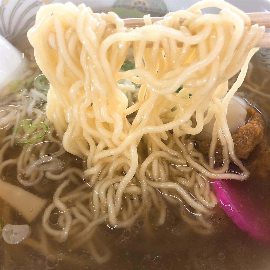 f:id:junichisuzaki:20200902071945j:image