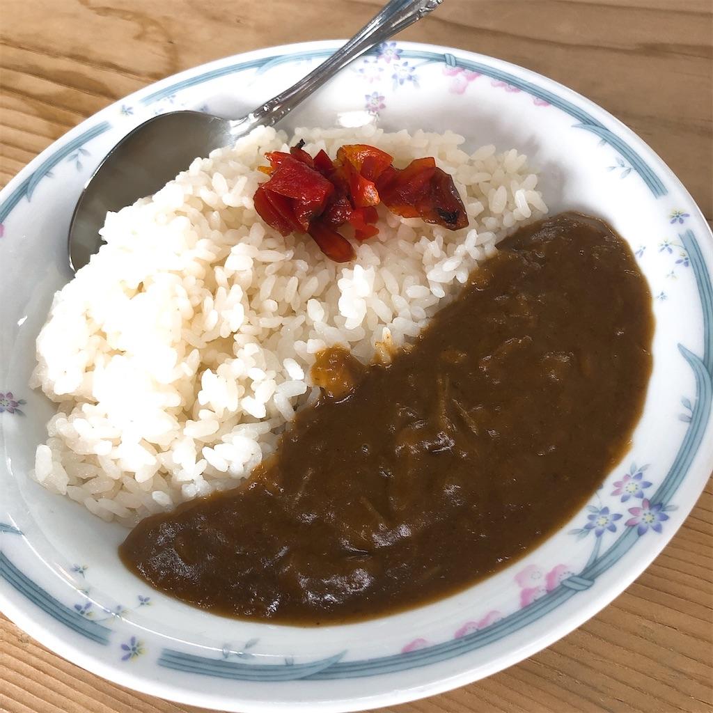 f:id:junichisuzaki:20200902072001j:image