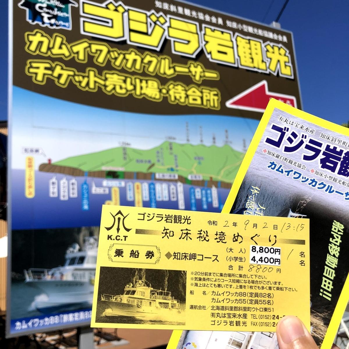 f:id:junichisuzaki:20200902114838j:plain