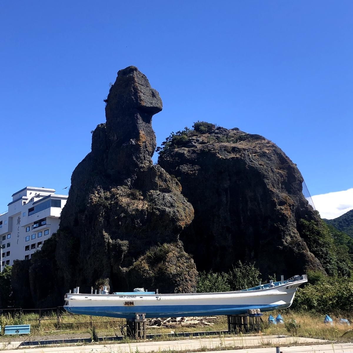 f:id:junichisuzaki:20200902131257j:plain
