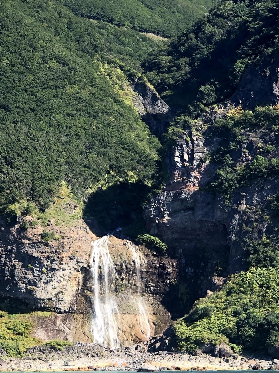 f:id:junichisuzaki:20200902135852j:plain