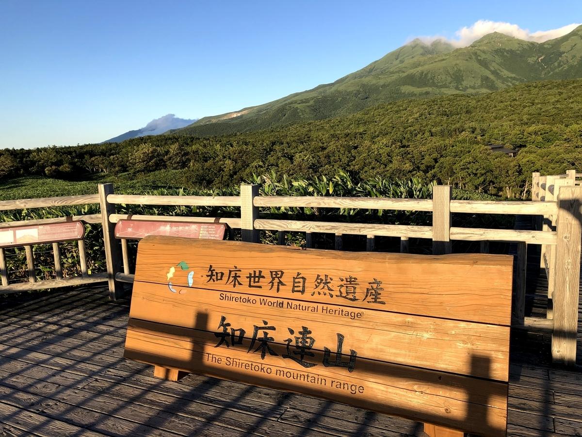 f:id:junichisuzaki:20200902171045j:plain