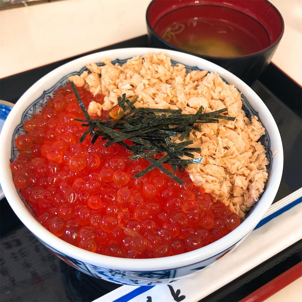 f:id:junichisuzaki:20200902222020j:image