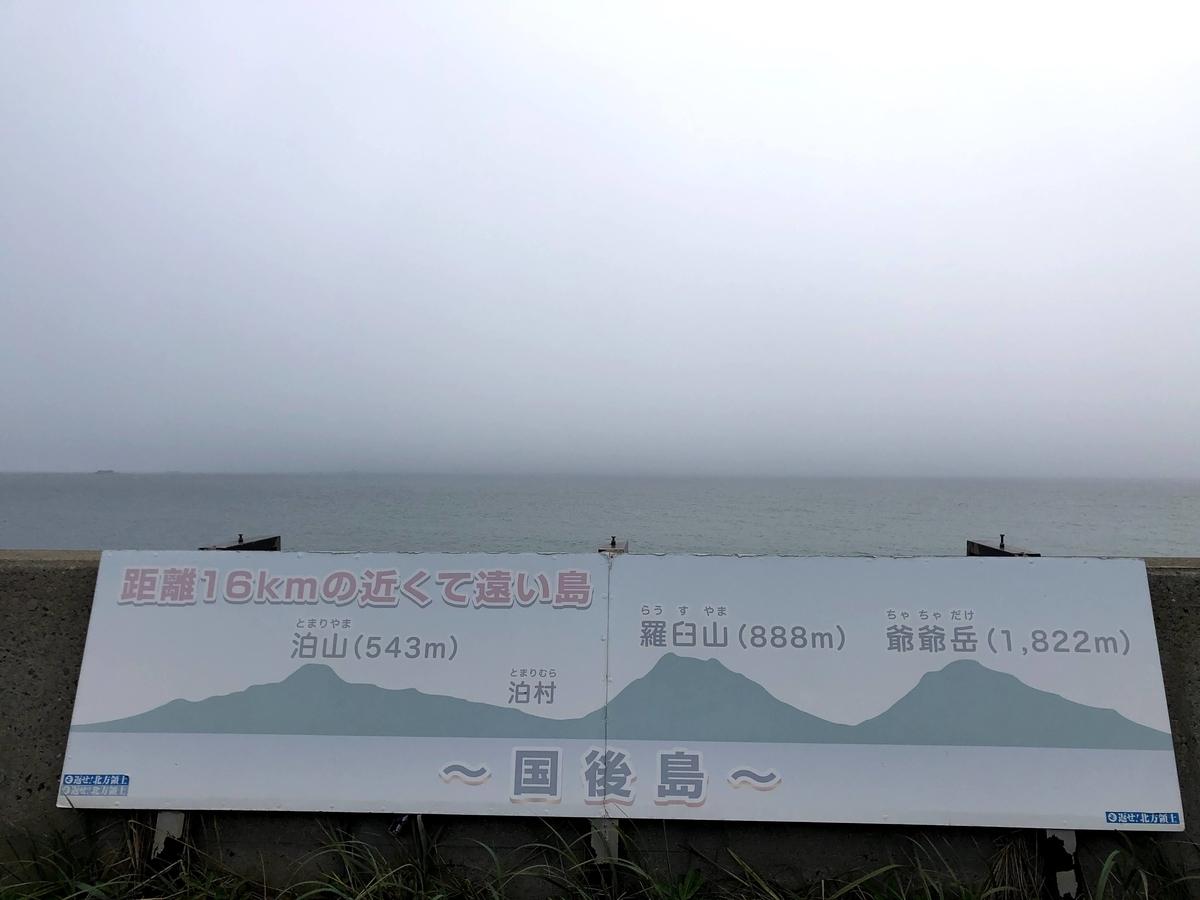 f:id:junichisuzaki:20200903062318j:plain