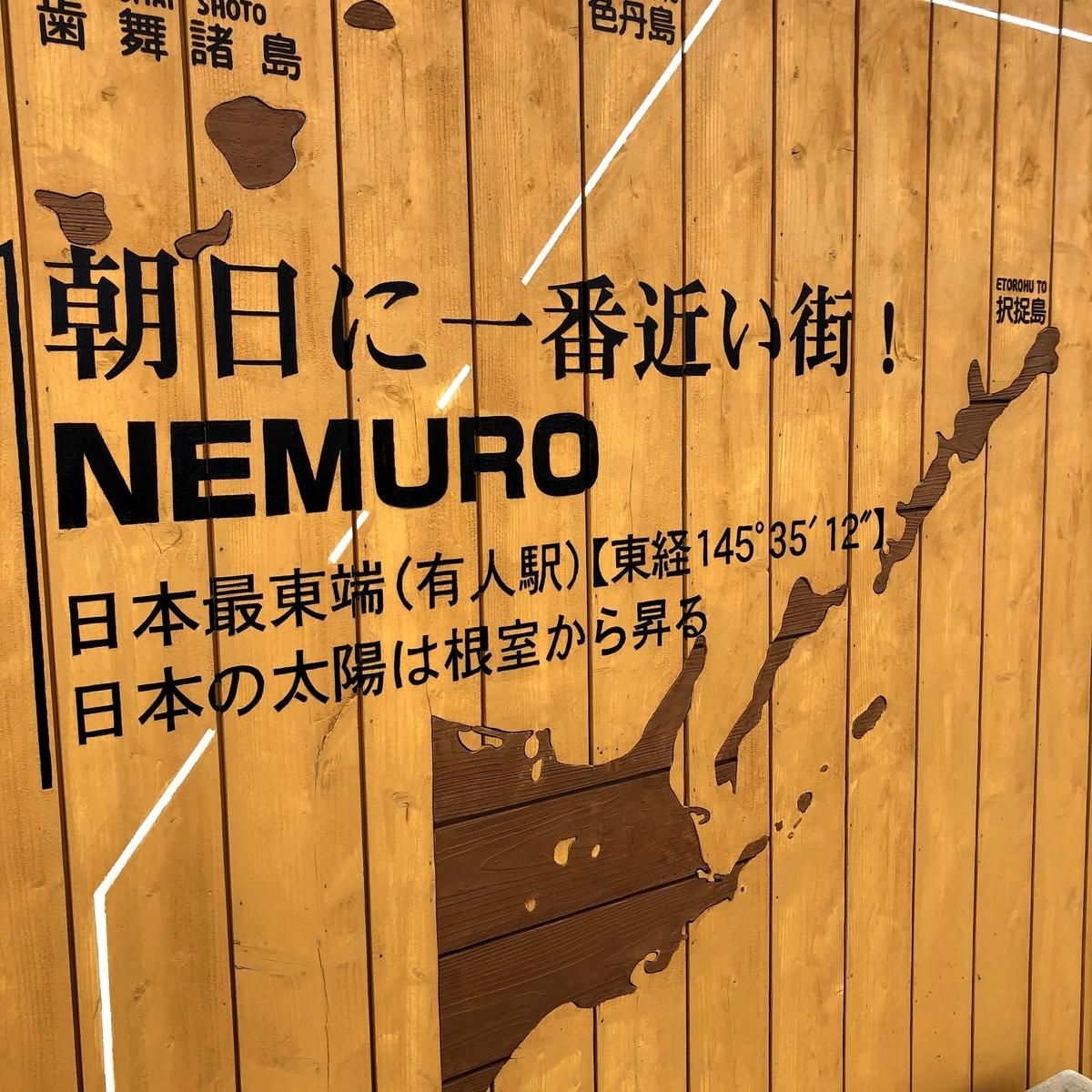 f:id:junichisuzaki:20200903075926j:plain