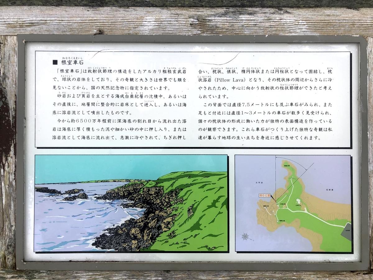 f:id:junichisuzaki:20200903084642j:plain