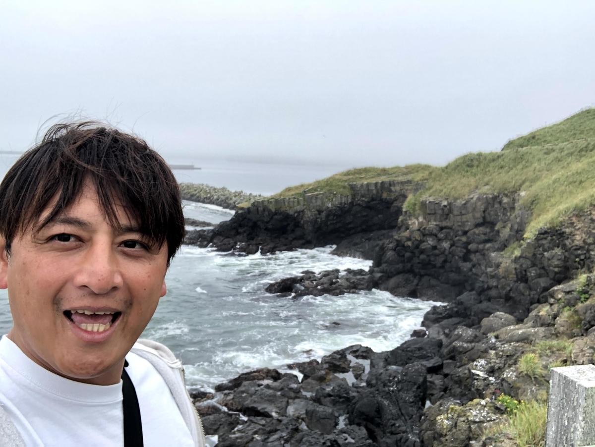 f:id:junichisuzaki:20200903084658j:plain