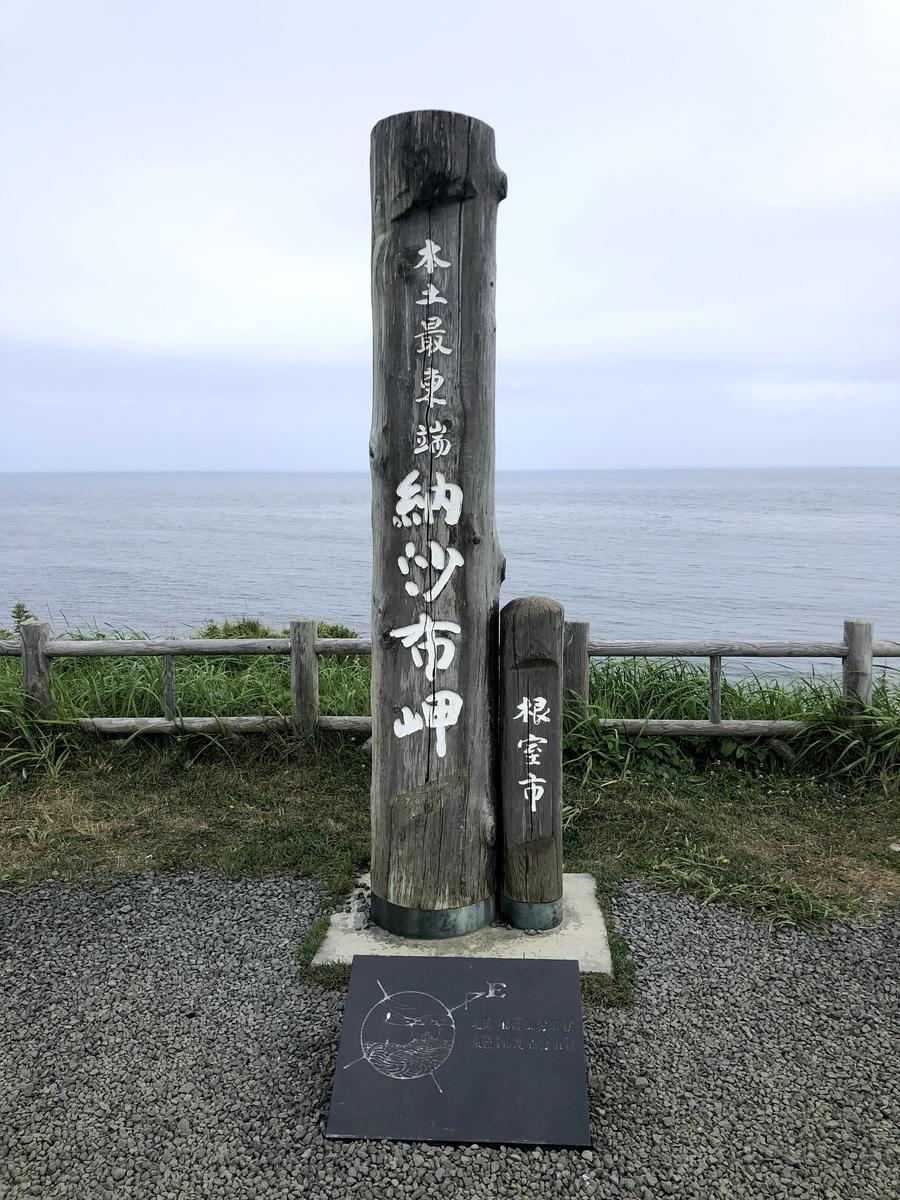 f:id:junichisuzaki:20200903104103j:plain