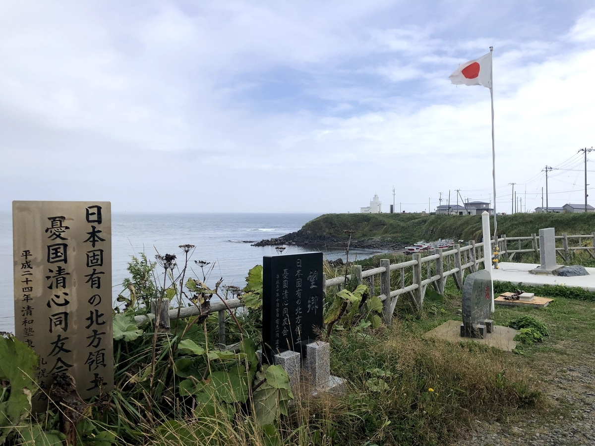 f:id:junichisuzaki:20200903104722j:plain