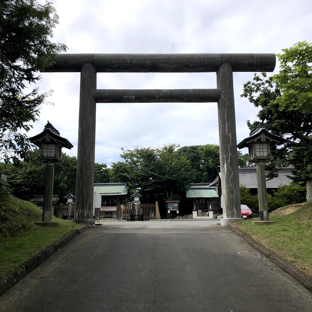 f:id:junichisuzaki:20200903121603j:plain