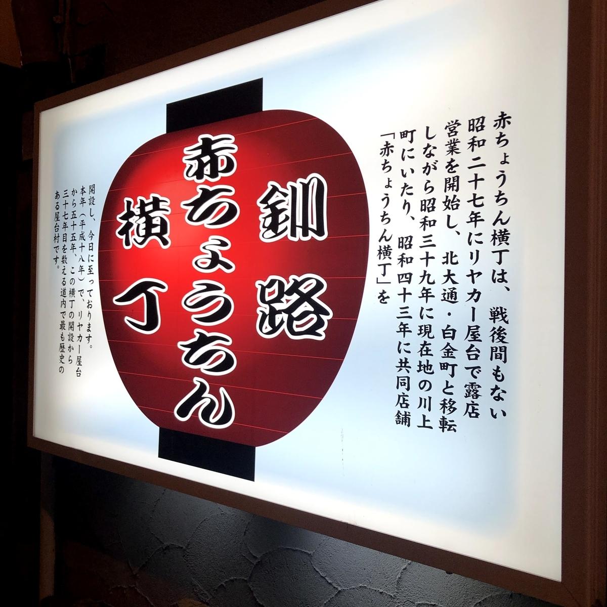 f:id:junichisuzaki:20200903220100j:plain