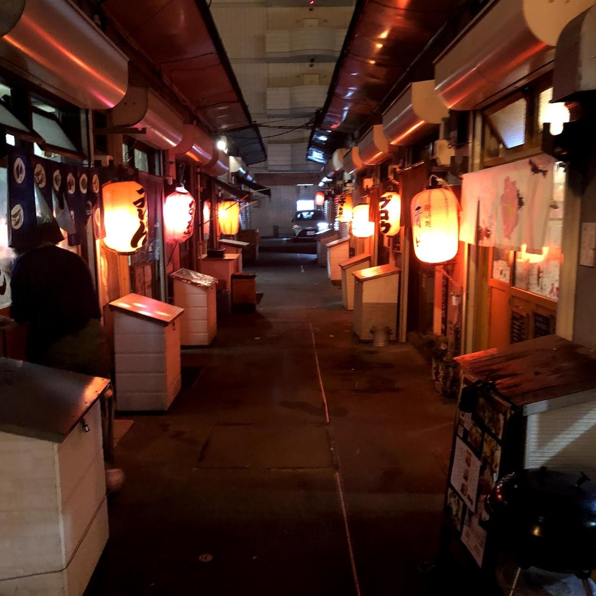 f:id:junichisuzaki:20200903220116j:plain