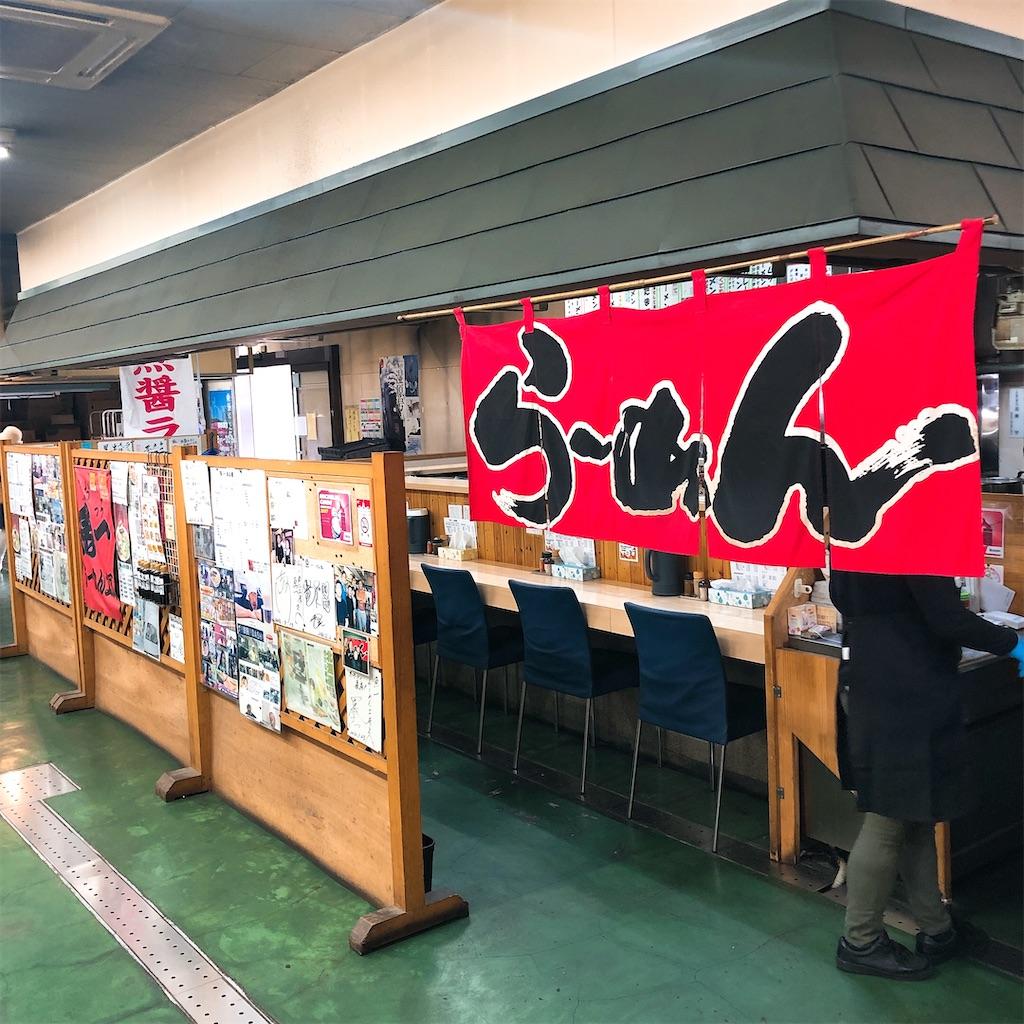 f:id:junichisuzaki:20200904153841j:image